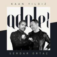 دانلود آهنگ ترکی Serdar Ortac به نام Adalet