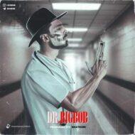 دانلود آهنگ رپ بیگباب به نام دکتر بیگباب