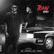 دانلود آهنگ رپ صانع به نام تونی
