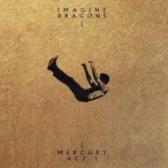 دانلود آهنگ Imagine Dragons به نام Wrecked