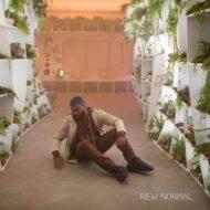 دانلود آهنگ Khalid به نام New Normal