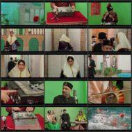 دانلود موزیک ویدئو گروه رستاک به نام آسمون