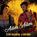 دانلود آهنگ ترکی İlyas Yalçıntaş به نام Adım Adım
